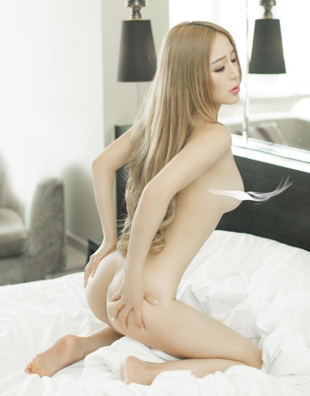 Asian-lady-borak-ola-lawa-4