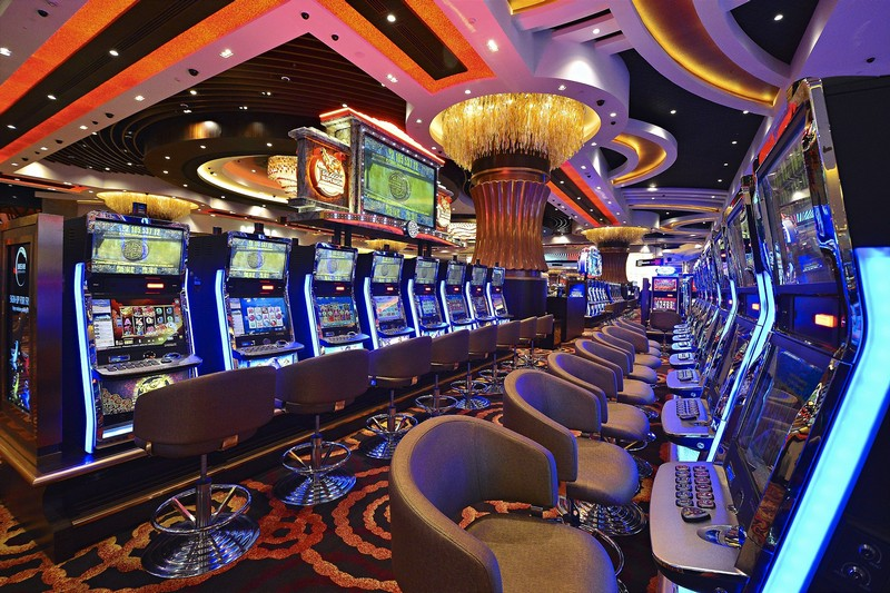 asia-casino-slot-game