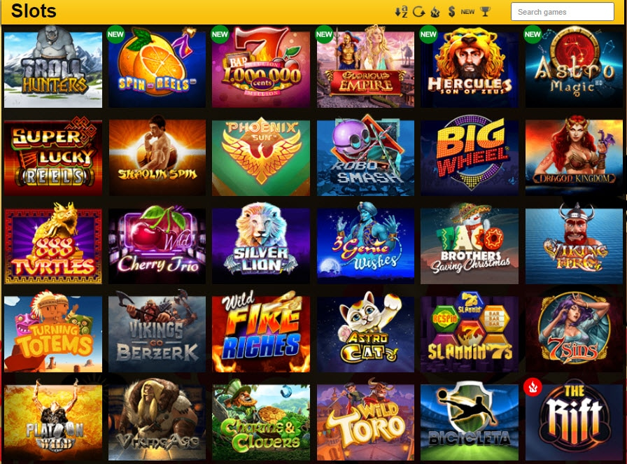 asia-top-online-casino-empire777-slot