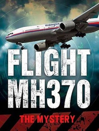 mystery-of-mh370