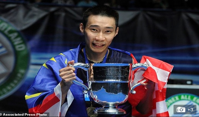 lee-chong-wei